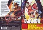 Django - Ich Bin Ein Entflohener Kettensträfling - Cinema Cl