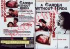 A Garden Without Birds / DVD NEU OVP uncut
