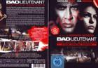 Bad Lieutenant - Cop ohne Gewissen - Special Edition / OVP