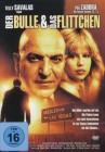 Der Bulle & das Flittchen DVD OVP