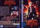 Puppet Master V / DVD NEU OVP uncut