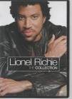 Lionel Richie - The Lionel Richie Collection