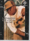 Jadakiss - The Kiss of Death Tour 2005
