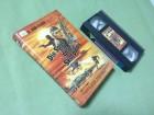 Die Spur des Skorpions VPS Lee Van Cleef VHS
