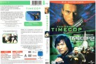 Timecop & Timcop 2 - DVD Doppelpack