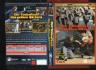 DER TODESFLUCH DES GELBEN R�CHERS - UNCUT kl.Hartbox - DVD