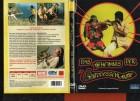 DAS GEHEIMNIS DER TODESSCHLANGE-UNGESCHNITTEN kl.Hartbox-DVD