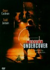 Undercover Mission         mit Dean Cochran, Todd Jensen