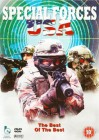 Special Forces USA (Uncut - UK-Import)