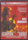 Red Scorpion (Unrated - Frankreich-Import)