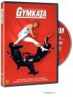 Asia Mission (Gymkata) - Uncut/RC1
