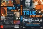 TRUE ROMANCE - 18er - DVD