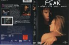 FEAR - Mark Wahlberg , Alyssa Milano - 18er - DVD