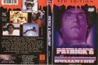 PATRICK`S HÖLLENTRIP - RED EDITION - DVD