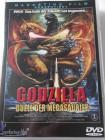 Godzilla - Duell der Megasaurier - Drache King Ghidorah