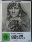Goldene Ohrringe - Marlene Dietrich, Zigeunerin Deutschland