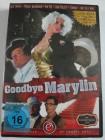 Goodbye Marylin - J. Hunter ist Marylin Monroe - Erotik