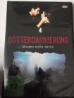 Götterdämmerung - Morgen stirbt Berlin - Sprengstoff Nazis