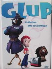 Glup - Abenteuer ohne Verschwendung - Kinder Animation