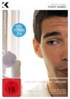 Funny Games - Mediabook [Blu-ray] (deutsch/uncut) NEU+OVP