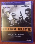 Killer Elite - Möge der beste überleben
