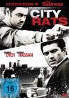 City Rats DVD Neuwertig