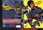 DER TODESARM DES KUNG FU - A Cover - kl. Hartbox - DVD