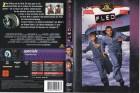 FLED - FLUCHT NACH PLAN - DVD