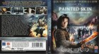 PAINTED SKIN - Donnie Yen - EXTENDED VERSION - Blu-ray