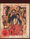 Father's Day (Blu-ray)