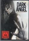 Dark Angel Tochter des satans