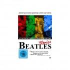 Beatles Stories DVD Neuwertig