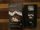 Phenomena (JPV)