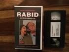 Rabid - Der Brüllende Tod (JPV)
