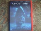 Ghost Ship - Snapper - Holo Cover  -Horror -   uncut - dvd