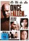 Once Fallen - Einer wird verlieren! DVD OVP
