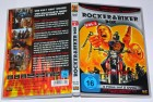 Rocker & Biker Box Vol. 2 DVD - 2 DVD's -