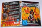 Rocker & Biker Box Vol. 2 DVD - 2 DVD's -