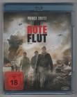 Die rote Flut - Blu-Ray - neu in Folie - uncut!!
