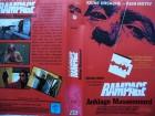 Rampage - Anklage Massenmord ...  Michael Biehn