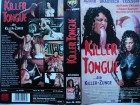 Killer Tongue - die Killerzunge ... Robert Englund .. FSK 18