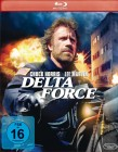 [Blu-Ray] Delta Force - Uncut - Deutsch - Neu+Ovp