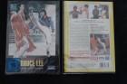Bruce Lee - er bleibt der größte ( DVD ) NEU & OVP