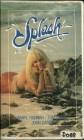 SPLASH - Eine Meerjungfrau am Haken - VHS - KULT!!