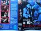 Albino Alligator ... Matt Dillon, Faye Dunaway, Gary Sinise