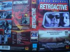 Retroactive ... James Belushi, Kylie Travis