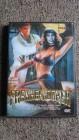 Frankenhooker Dragon DVD Frank Henenlotter UNCUT