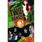 TWO HANDS DVD OVP