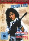 Mona Lee Eastern Collection DVD OVP