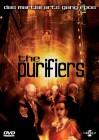 The Purifiers DVD OVP